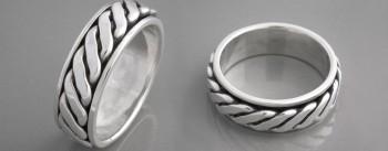 Herren-Ringe