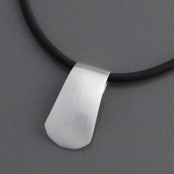 Anhänger Silber Kamino