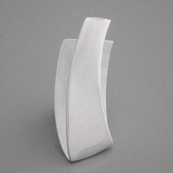 Silberanhänger Futura