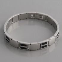 FL PARIS Edelstahl-Armband