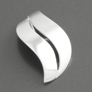 Silber-Anhänger Lorene