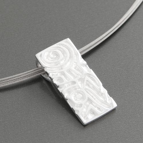 Silber anhänger  Silber Anhänger online kaufen