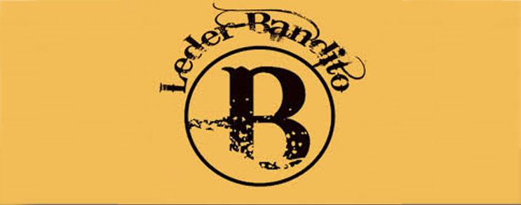 Leder Bandito